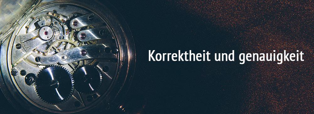 kell_de
