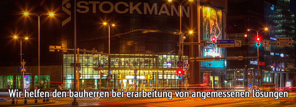 stock_de