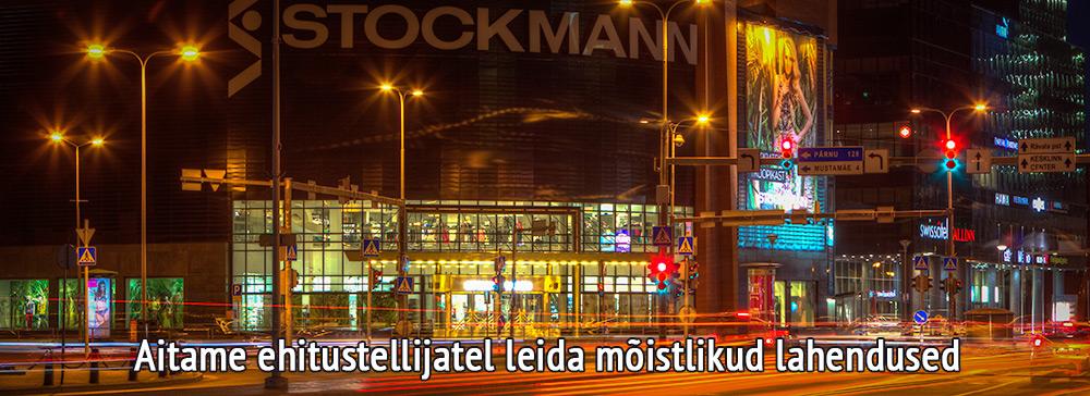 stock_et